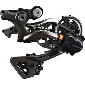 Shimano XTR RD-M9000 Dérailleur arrière 11-vitesses, black